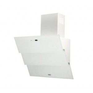 Вытяжка ELEYUS Troy 750 60 WH LED (White)