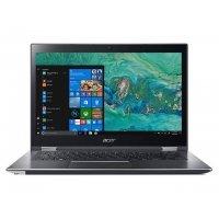 kupit-Ноутбук Acer Spin 3 -SP314-52/ (NX.H60ER.00A)-v-baku-v-azerbaycane