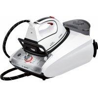 kupit-Парогенератор Bosch TDS3831100 (White)-v-baku-v-azerbaycane