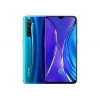 kupit-Смартфон Realme X2 8 / 128 GB (Blue)-v-baku-v-azerbaycane