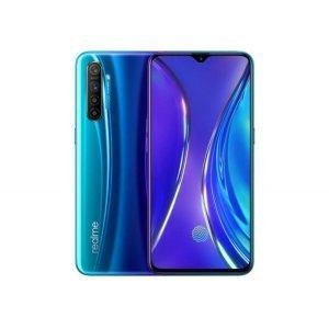Смартфон Realme X2 8 / 128 GB (Blue)