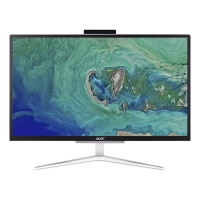 kupit-Моноблок Acer Aspire C22-865 All-in-One (DQ.BBRMC.002)-v-baku-v-azerbaycane