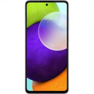 Смартфон Samsung Galaxy A52 / 4GB / 128GB (Black, Blue, Violet, White)
