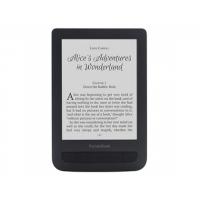 kupit-Электронная книга POCKETBOOK PocketBook Basic Touch 2 (625) (PB625-E-CIS)-v-baku-v-azerbaycane