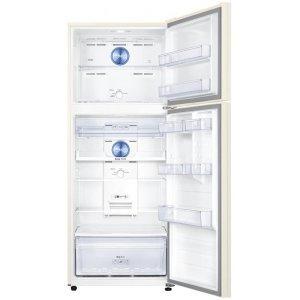 Холодильник Samsung RT43K6000EF/WT (Beige)