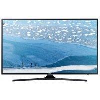 """kupit-Телевизор Samsung UE43KU6000UXRU / 43"""" (Black)-v-baku-v-azerbaycane"""