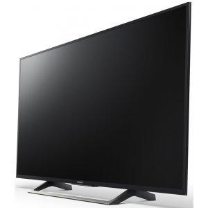 Телевизор Sony KD-43XE7005 Ultra HD (3840x2160), Wi-Fi