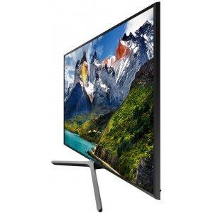 "Телевизор SAMSUNG 49"" UE49N5540AUXRU 1080p Full HD Smart TV, Wi-Fi (NEW)"