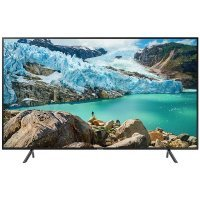 "Телевизор Samsung 55"" UE55RU7140UXRU Smart TV, Wi-Fi"