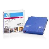 kupit-Картридж HP Ultrium 1 200GB Data Cartridge (C7971A)-v-baku-v-azerbaycane