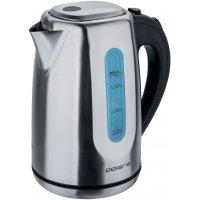 Чайник Polaris PWK 1718CAL (Матовый)