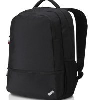 kupit-Рюкзак для ноутбука Lenovo ThinkPad Essential BackPack (4X40E77329)-v-baku-v-azerbaycane
