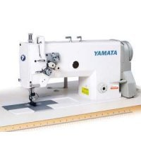 kupit-Швейная машина Yamata FY801-v-baku-v-azerbaycane