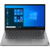 kupit-Ноутбук Lenovo Thinkbook 14 G2 ITL/ 14' (20VD00CTRU)-v-baku-v-azerbaycane