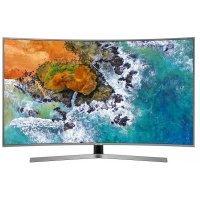 "kupit-Телевизор SAMSUNG 55"" UE55NU7650UXRU 4K UHD, HDR, Smart TV, Wi-Fi (NEW)-v-baku-v-azerbaycane"