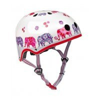 kupit-Шлем Micro HELMET ELEPHANT M (AC4573)-v-baku-v-azerbaycane