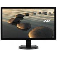 """kupit-Монитор Acer K192HQL / 19 """" (UM.XW3EE.001)-v-baku-v-azerbaycane"""