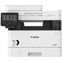 kupit-Принтер Canon I-SENSYS MF446X EU MFP (3514C006)-v-baku-v-azerbaycane