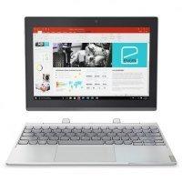 """Ноутбук Lenovo Lenovo Miix 320-10ICR 128 GB / 10.1"""" (80XF007PRK)"""