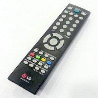 kupit-Пульт для ТВ телевизора LG ПУЛЬТ ДЛЯ ТВ-v-baku-v-azerbaycane