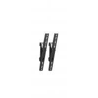 kupit-Кронштейн Vogel's Mounting Strips, VESA 40cm (PN-PFS3304)-v-baku-v-azerbaycane