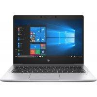 """kupit-Ноутбук HP EliteBook 840 G6 Notebook PC / 14"""" (7YM42EA)-v-baku-v-azerbaycane"""