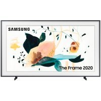 "kupit-Телевизор TV-Frame Samsung 55"" QE55LS03TAUXRU Smart TV / Wi-Fi / QLED / Samsung Quantum 4K-v-baku-v-azerbaycane"
