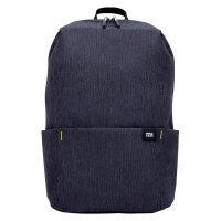 kupit-Рюкзак для ноутбука Xiaomi Mi Casual Daypack (ZJB4143GL) Black (ZJB4143GL)-v-baku-v-azerbaycane
