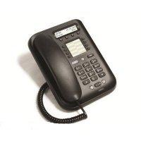 kupit-Телефон Karel NT10DB Line Telephone (MKNS00114-K-I)-v-baku-v-azerbaycane