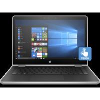 """Ноутбук HP Pavilion x360 Convert 14-ba035ur 14.0"""" i3 (2CV24EA)"""