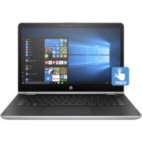 "kupit-Ноутбук HP Pavilion x360 Convert 14-ba035ur 14.0"" i3 (2CV24EA)-v-baku-v-azerbaycane"