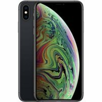 kupit-Смартфон Apple Iphone XS Max / 64 GB (Black / Gold / Silver)-v-baku-v-azerbaycane
