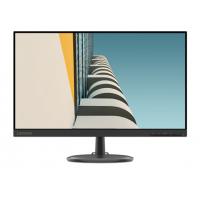 kupit-Монитор Lenovo D24-20 / 23.8' Full HD / Ports: (66AEKAC1EU)-v-baku-v-azerbaycane