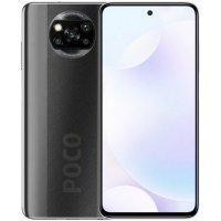 kupit-Смартфон Xiaomi Poco X3 / 128 GB (Black)-v-baku-v-azerbaycane