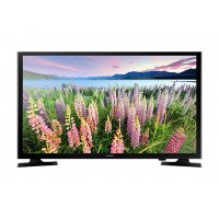 "Телевизор SAMSUNG 49"" UE49J5300AUXRU LED, Smart TV, Wi-Fi (NEW)"