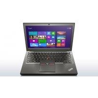 "Ноутбук Lenovo ThinkPad X250 12,5""FHD i7 (20CM003FRT)"