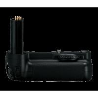 kupit-Батарейный блок NIKON-MB-D200-v-baku-v-azerbaycane
