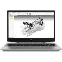 """kupit-Ноутбук HP ZBook 15v G5 / 15.6"""" / Gray (2ZC56EA)-v-baku-v-azerbaycane"""