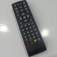 kupit-Пульт для спутниковых тюнеров TELEMAX ПУЛЬТ СПУТНИКОВОГО ТЮНЕРА-v-baku-v-azerbaycane