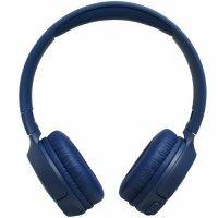 kupit-Беспроводные наушники JBL T500BT Blue (T500BTBLU)-v-baku-v-azerbaycane