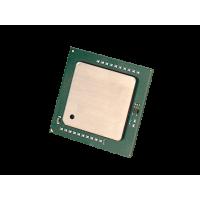 Процессор HP DL380 G7 Intel Xeon® E5645 (2.40GHz/6-core/12MB/80W) Processor Kit