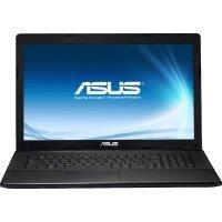 Ноутбук Asus X751LDV i5 17,3 (X751LDV)