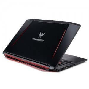 Ноутбук Acer Predator Helios PH315-51 15,6 Full HD İPS LED i7 Quad Core (NH.Q3HER.002)