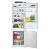 kupit-Холодильник Hotpoint-Ariston BCB 7030 E C AA (White)-v-baku-v-azerbaycane