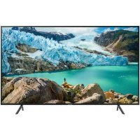 """kupit-Телевизор Samsung UE58RU7170UXRU / 58"""" (Black)-v-baku-v-azerbaycane"""