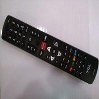 kupit-Пульт для ТВ телевизора TCL ПУЛЬТ SHIVAKI ТВ — ТЕЛЕВИЗОРА-v-baku-v-azerbaycane