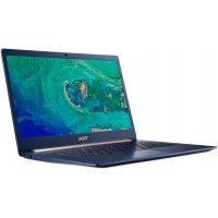 "kupit-Ноутбук Acer Swift 5 SF514-53T Touch / Core i7 / 14"" (35.6 см) (NX.H7HER.003)-v-baku-v-azerbaycane"