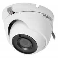 kupit-Камера видеонаблюдения Hikvision DS-2CE56F1T-ITM 3MP Indoor (Turbo HD)-v-baku-v-azerbaycane