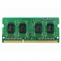kupit-Оперативная память Apacer SODIMM 4 GB PC-4 DDR4 2400 MHz for NB (AS04GGB24CETBGH)-v-baku-v-azerbaycane