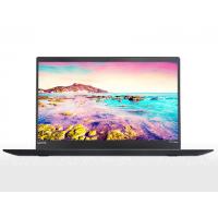 "Ноутбук Lenovo NoteBook TP X1 14"" (20HQS60P00)"